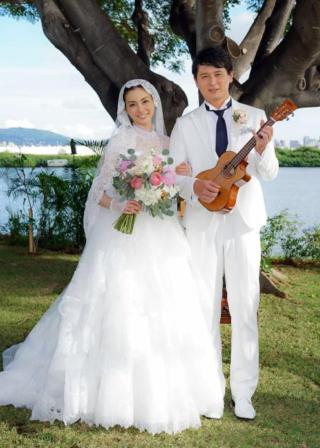 押切もえ 涌井秀章 結婚 子供 性別