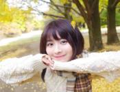 龍夢柔 ロンモンロウ 歌手デビュー 事務所