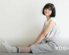 芳根京子 演技 上手い