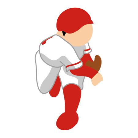 プロ野球 練習試合 テレビ中継 情報まとめ