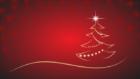 クリスマス 2019年 鮭 シャケ サーモン 何故 なぜ
