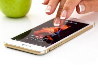 iPhone SE 発売日 価格 最安値 安く買う