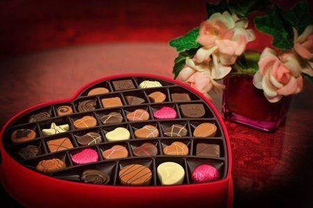 2021 セブンイレブン バレンタイン 2021年セブンイレブンのバレンタインチョコどれが美味しい?食べた人の感想と価格のまとめ